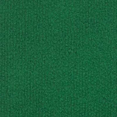 Eco Green Ribbed (PMS 356c)